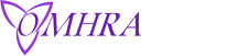 OMHRA Logo